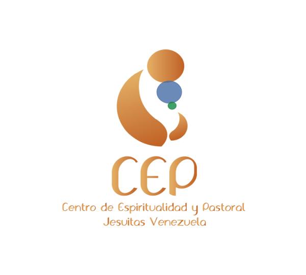 Centro de Espiritualidad y Pastoral Jesuitas Venezuela