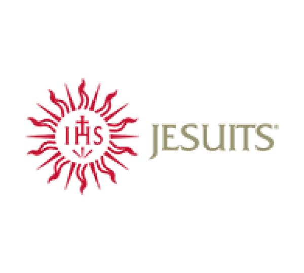 Jesuits Org