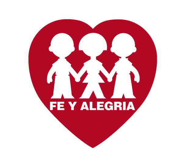 Fe y Alegria Venezuela