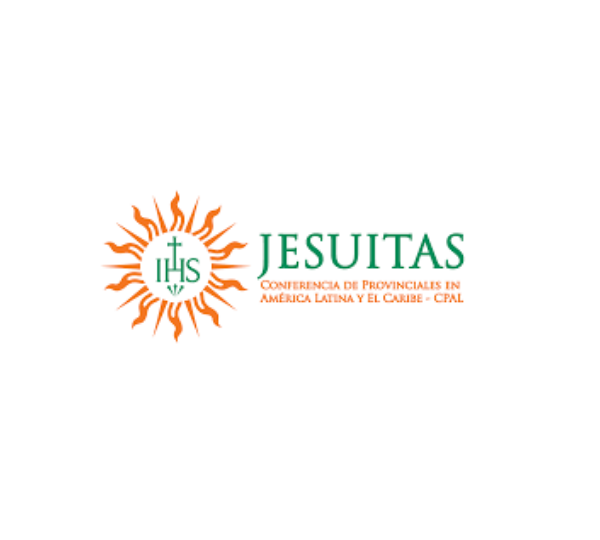 Jesuitas Latam