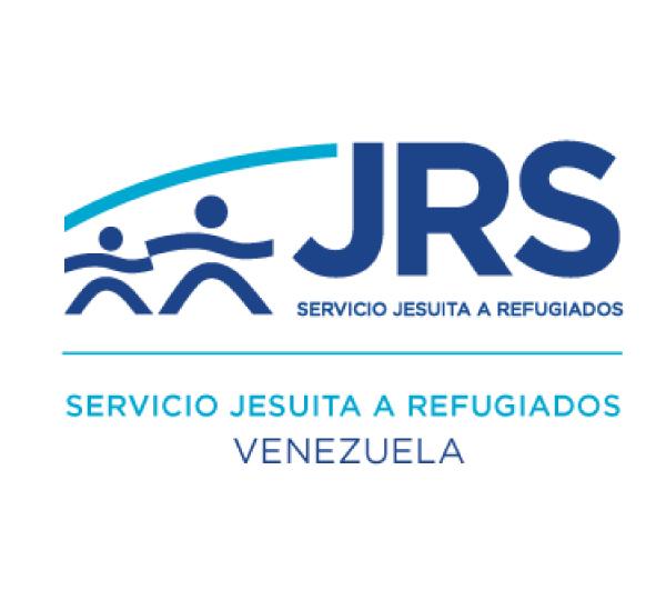 Servicio Jesuita Refugiados Venezuela