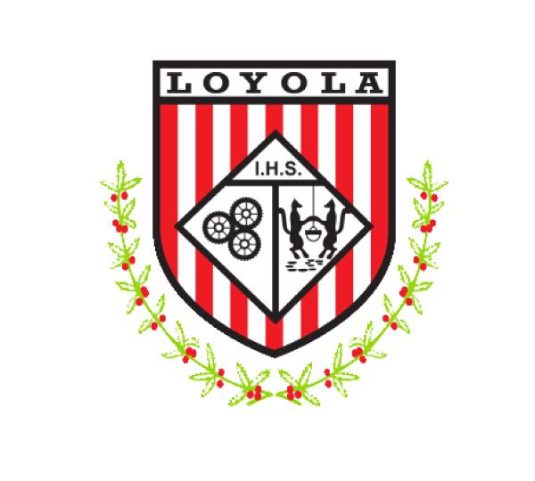 Loyola Gumilla