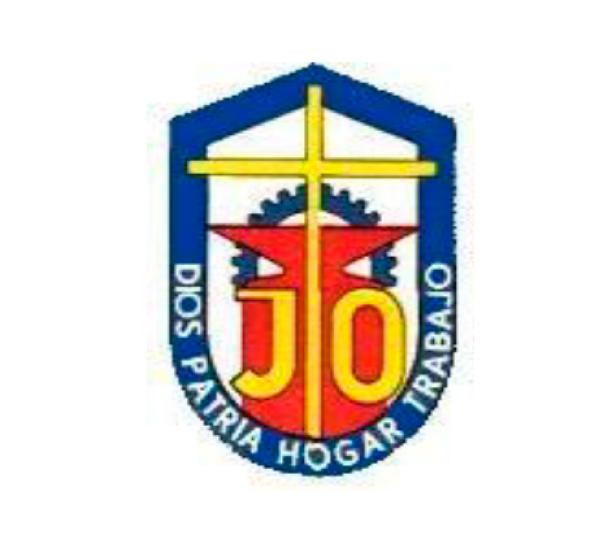 Instituto Técnico Jesus Obrero