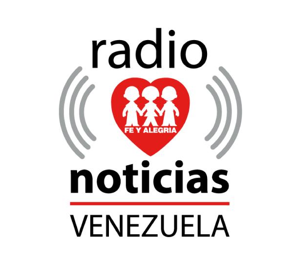 Radio Fe y Alegria