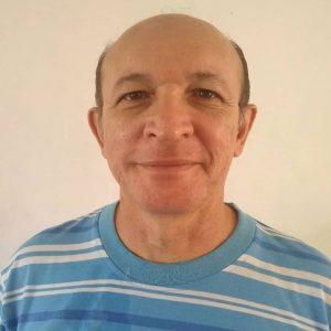 Alexander Medina.