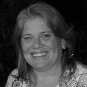 Elena Carlota Roosen.