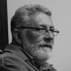 Marcelino Bisbal