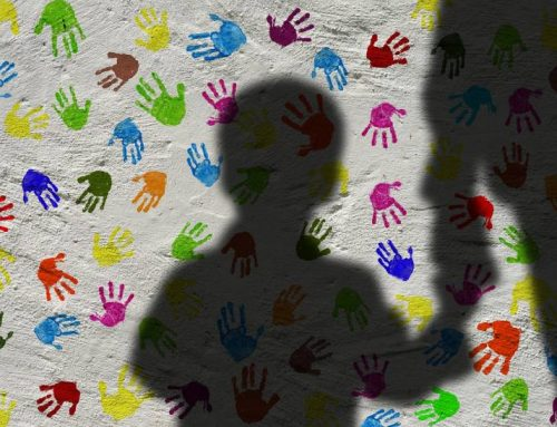 Violencia contra niños, niñas y adolescentes: ¿Epidemia sin vacuna?