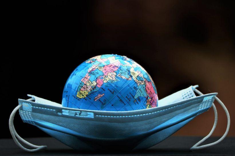 ¿Globalización en reingeniería?
